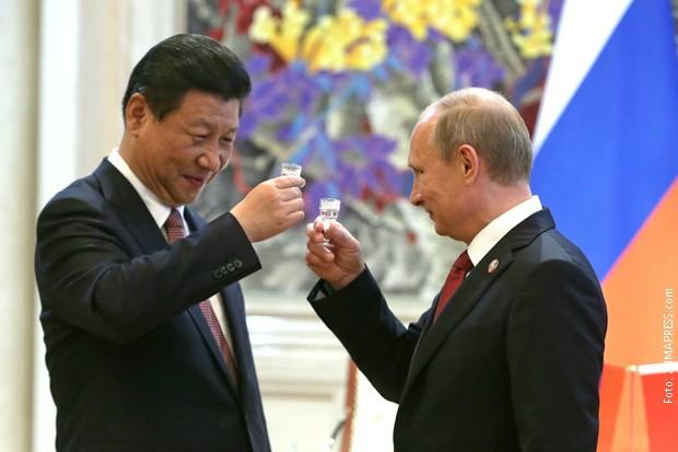Putin-i-Djinping,-foto-1