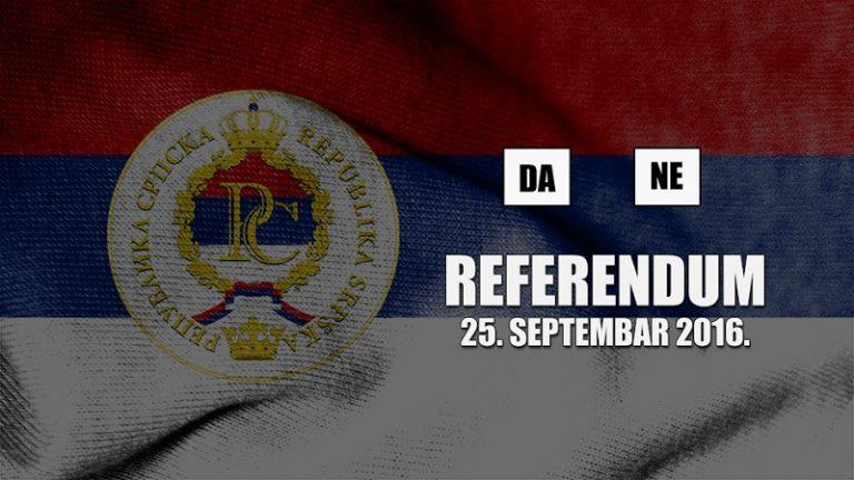 referendum-republika-srpska