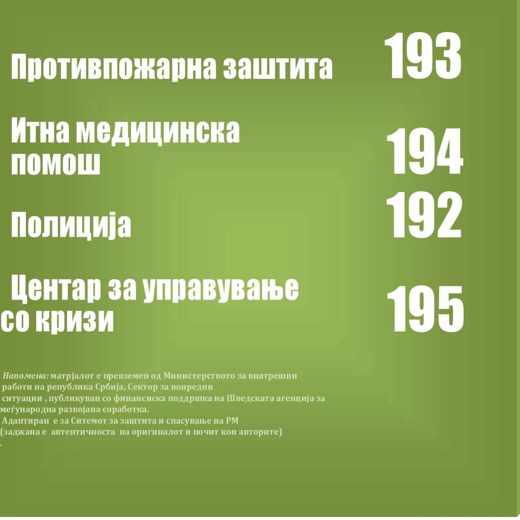 upatstvo_-_zemjotresi-page-006