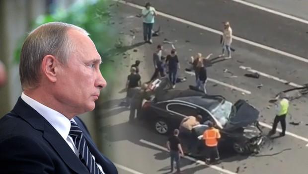 Vladimir-Putin-nesrekja