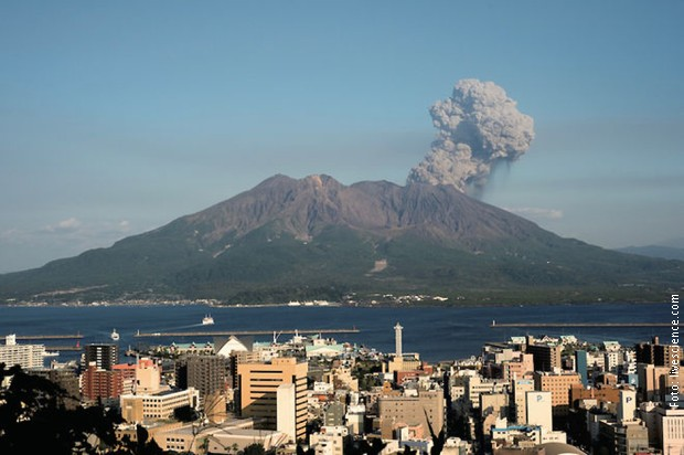 vulkan-f1