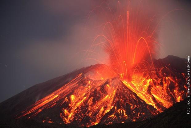 vulkan-f2