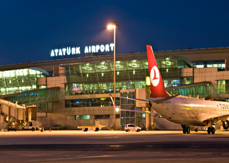 aerodrom-istanbul-kemal-ataturk