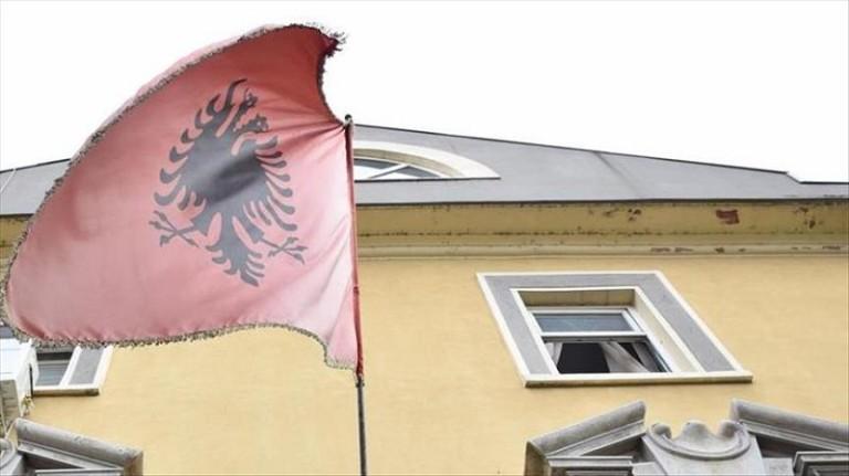 albanija-sud