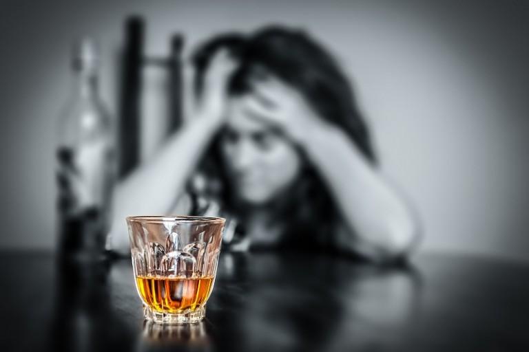 alkoholicar