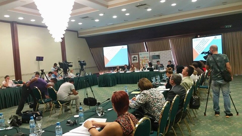 budzetska-transparentnost