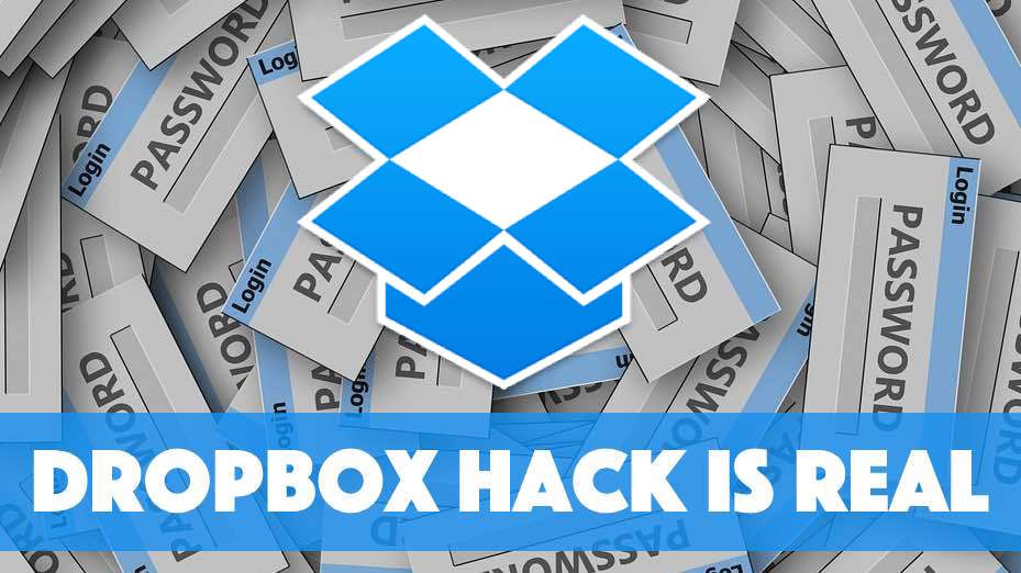 dropbox-hacked-68-million-accouts-leaked