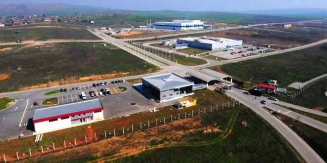 industriska-zona-fabrika