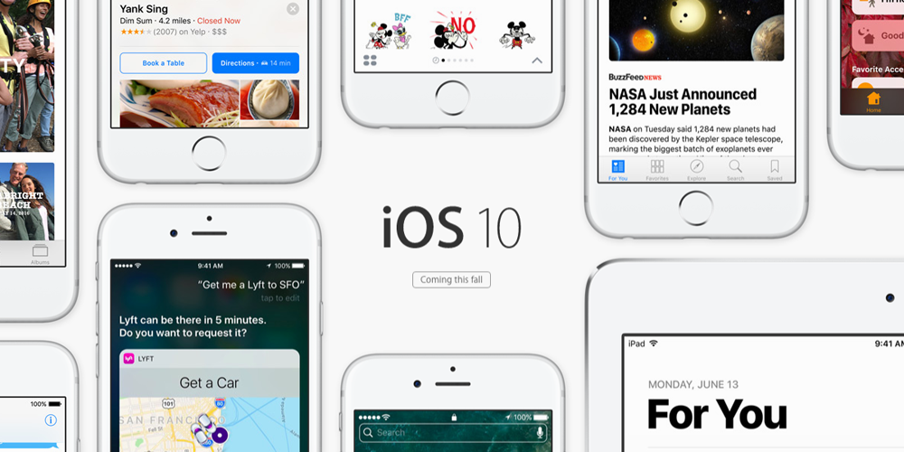 ios-10-beta-new