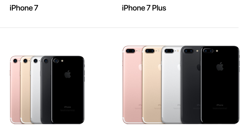 iphone-7-iphone-7-plus