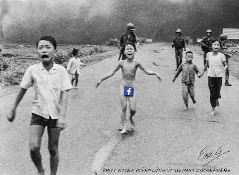 istoriska-fotografija-cenzura