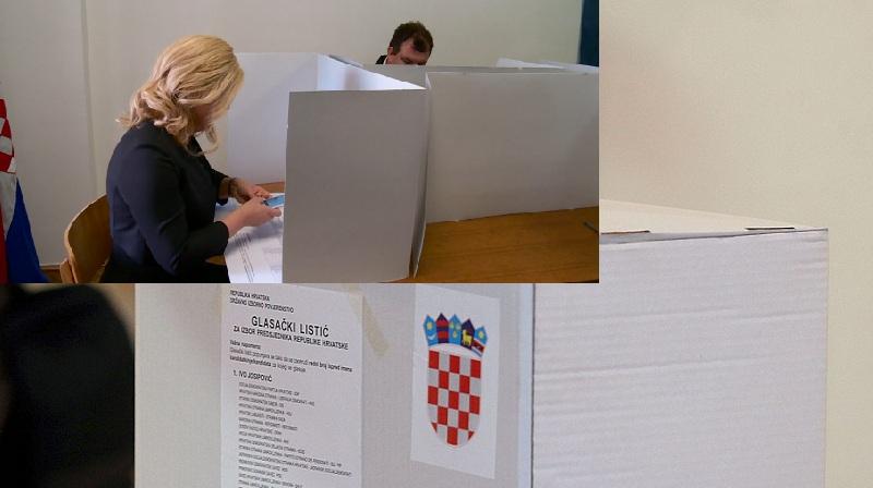 izbori-hrvatska-kolinda-slika