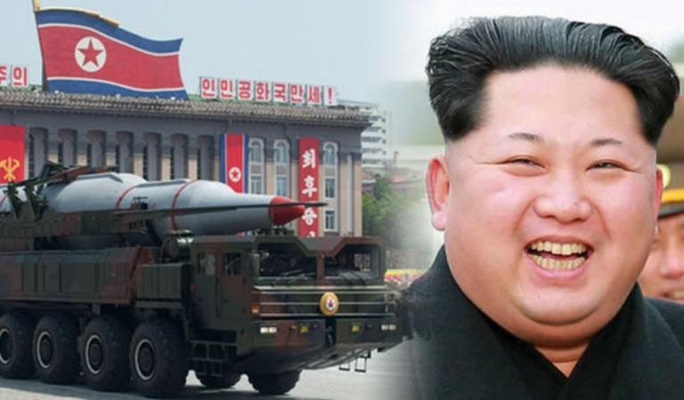 kim-jong-un-nuklearka