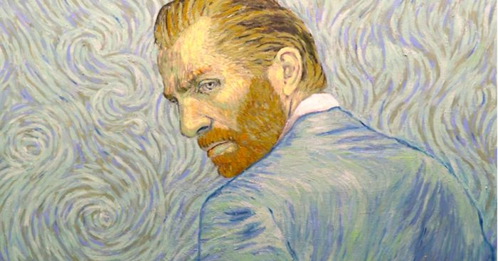 loving-vincent-vangogh-animated-oil-painting-movie-breakthru-trademark-films-fb__700-png