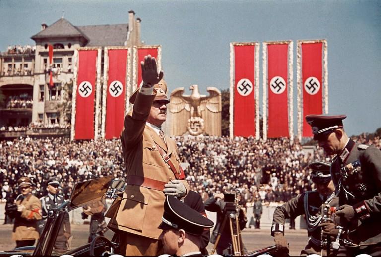 nacisticka-germanija