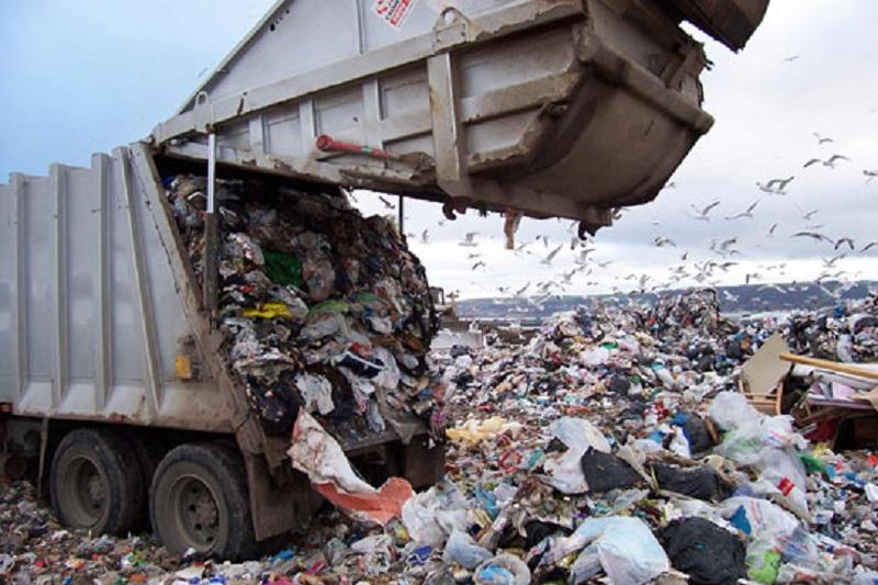 otpad