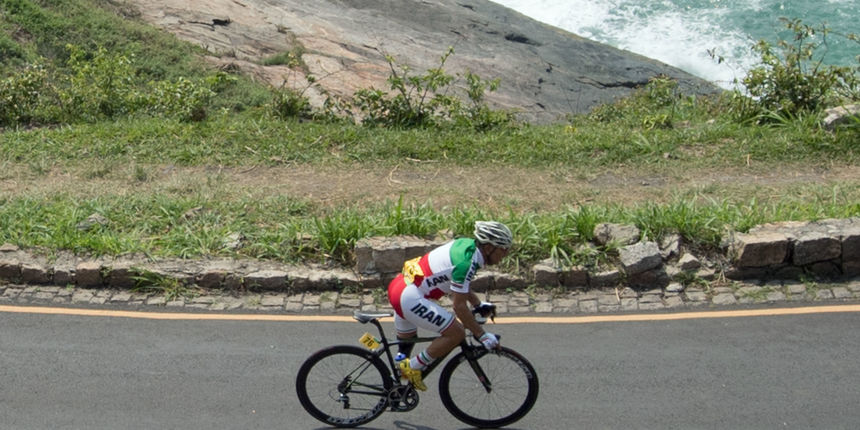 paraolimpijada-rio-velosipedist-iran