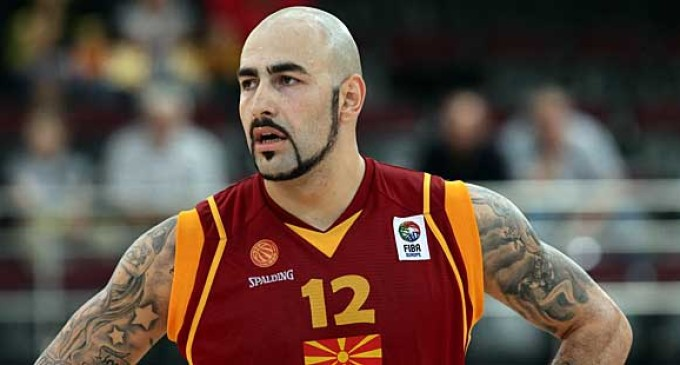 pero-antic_-mkdnews-680x365