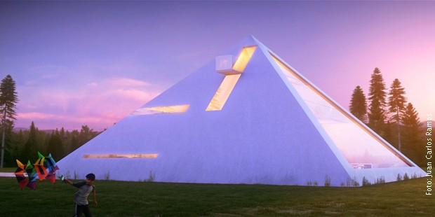 piramida kuka 2