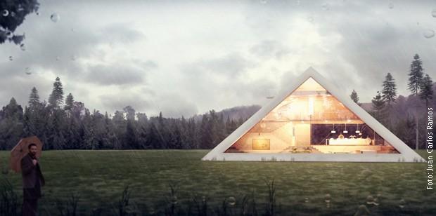piramida kuka