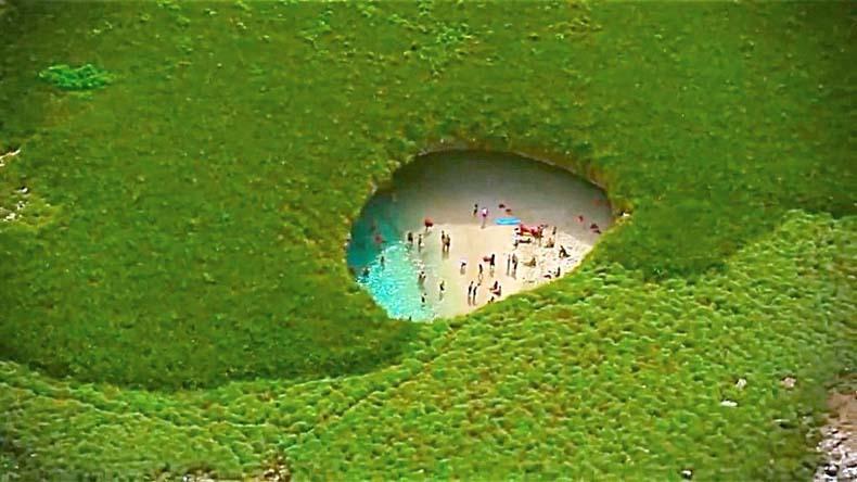 playa-de-amor2