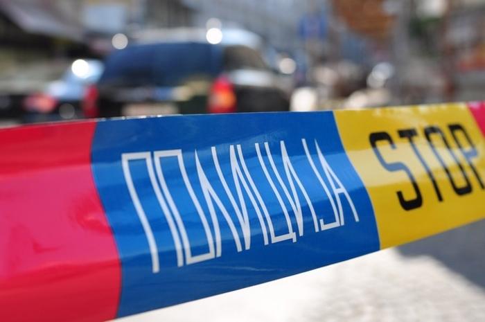 policiska-lenta-02-3-_215-77079