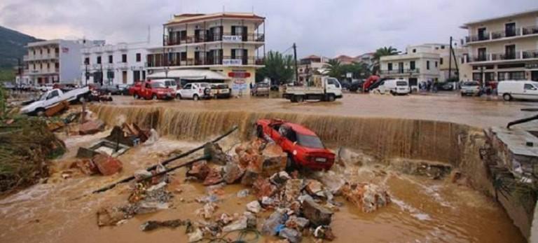 poplavi-grcija