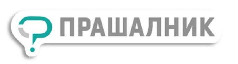 prasalnki-platforma-nova-kajnas-01