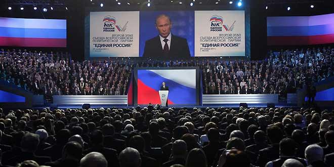 putin-edinstvena-rusija