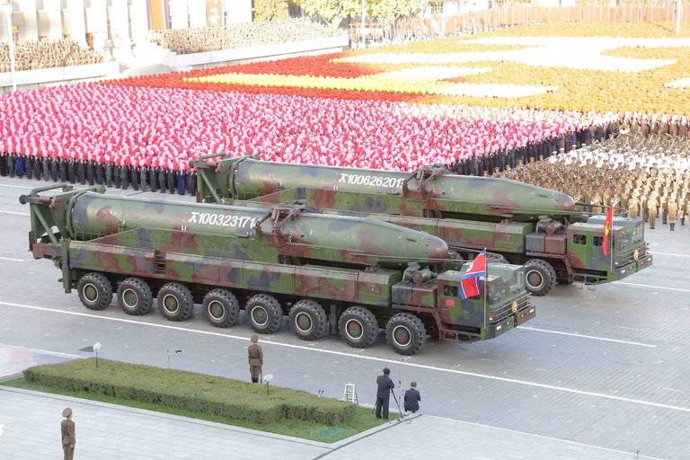 severna-koreja-nuklearki