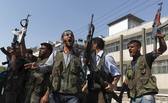 sirija-buntovnici