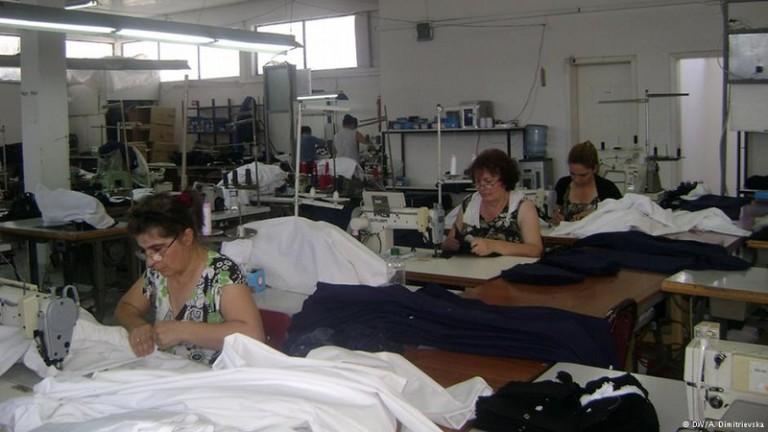 tekstilno
