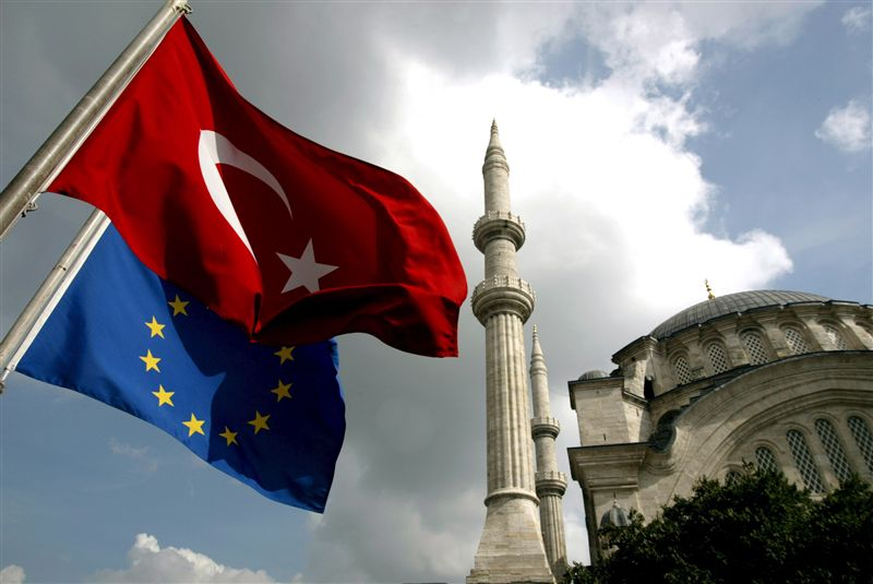 turcija eu2