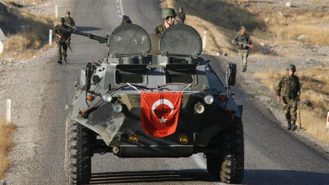 turski-tenk