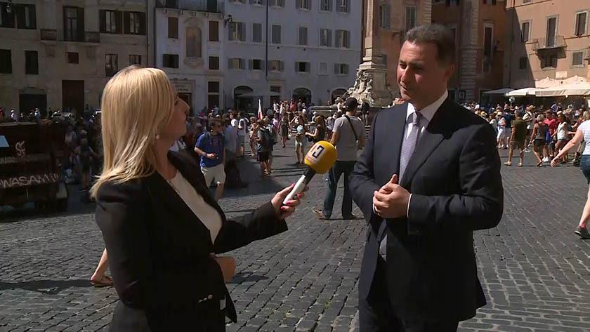 tv nova Gruevski-Vatikan-1