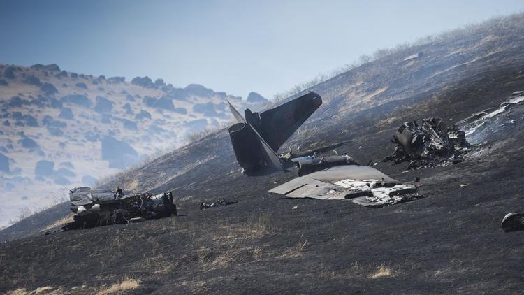 u-2-spy-plane-crash
