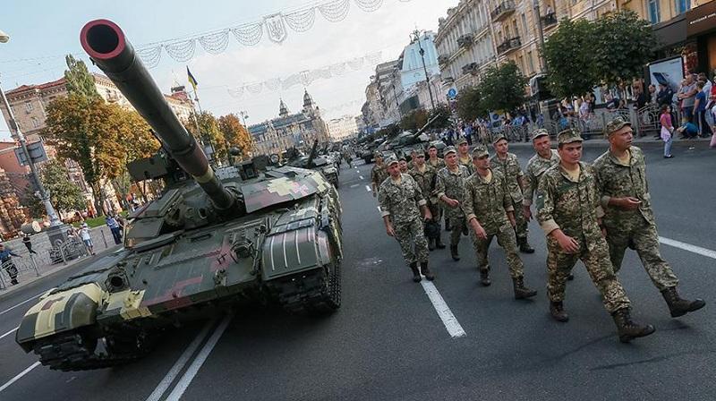 ukraina-vojnici