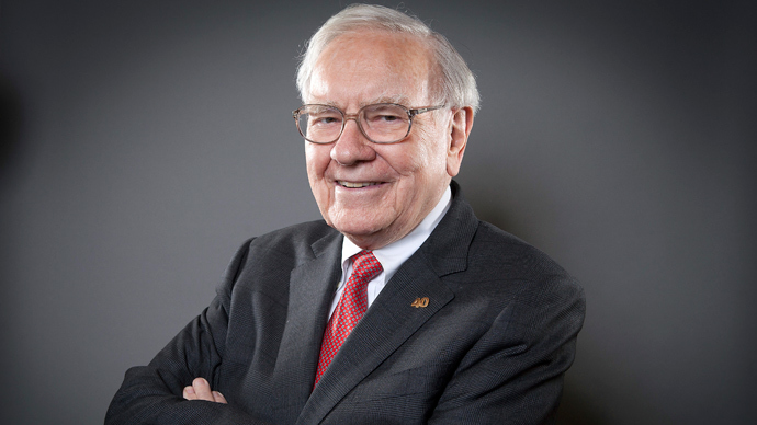 warren-buffett-letter