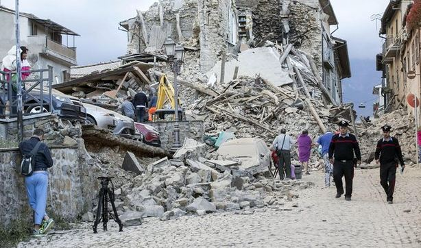 zemjotres-italija-1