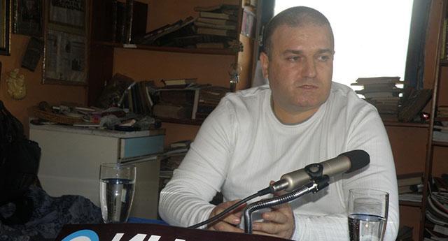 zoran-bozinovski