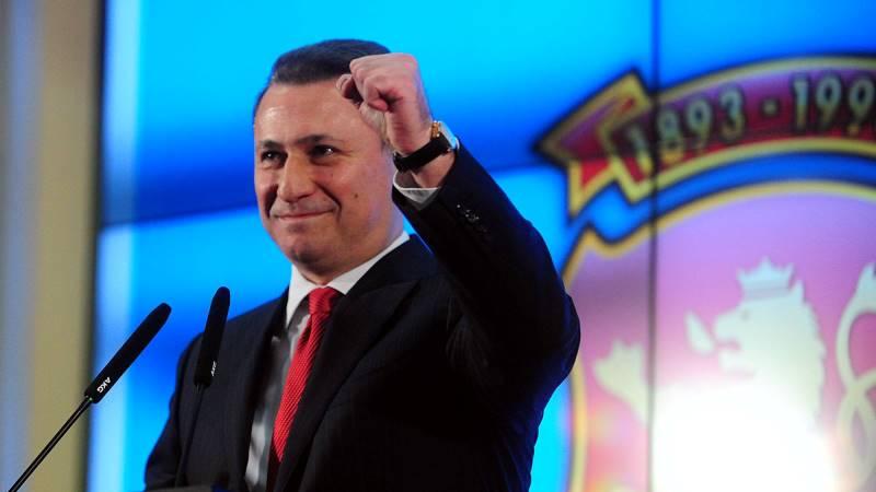 makedonija-se-nadvisnuva-politichka-bura-gruevski-ne-vetuvaat-nishto-dobro-za-idninata-na-zemjata-ocenuva-frankfurter-algemajne-cajtung