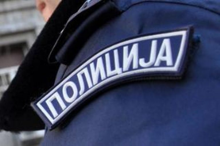 81760_vest_policija-102331
