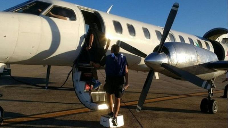 Avion-Racing-1024x576