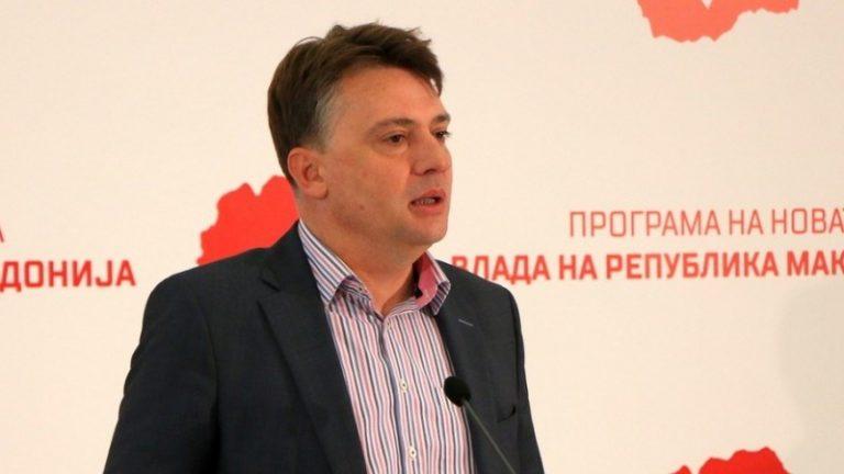 Petre-Silegov-860x680