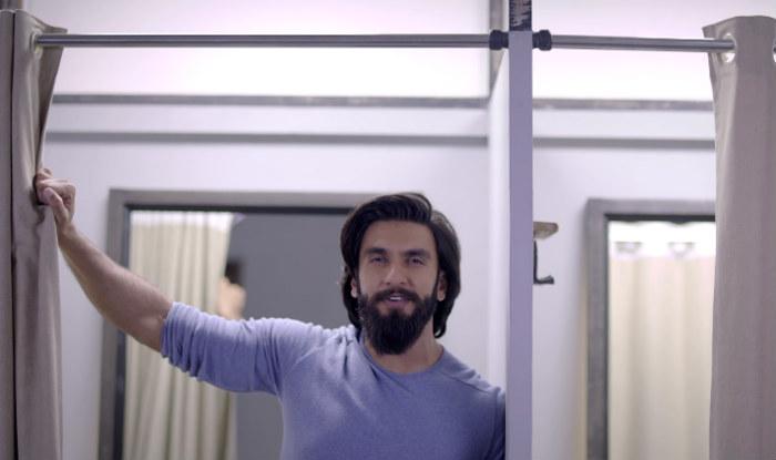 Ranveer-Singh-Durex-Jeans-Condom