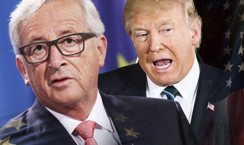 Trump-Juncker-783444