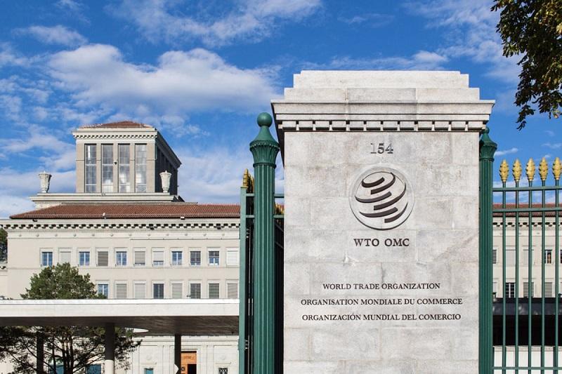 WTO STO