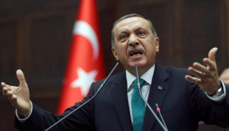 erdogan-t-595x340