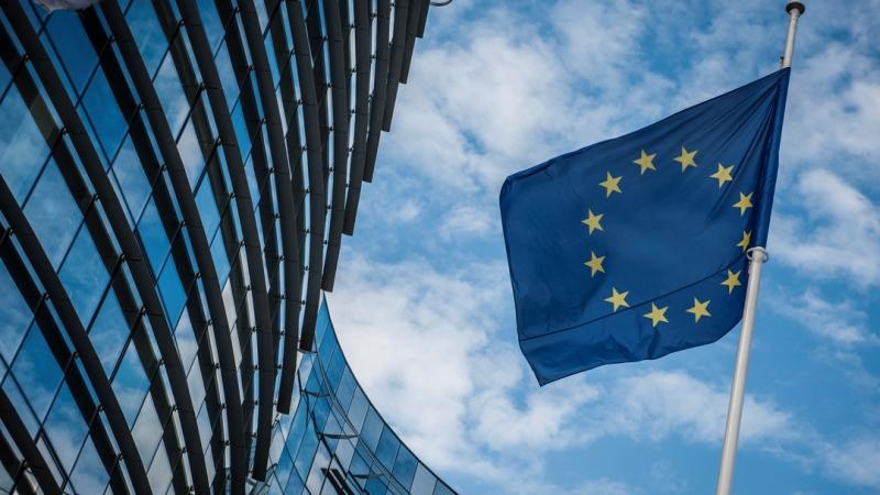 Еуробарометар   Македонија се движи во лоша насока  а влезот во ЕУ е добра работа