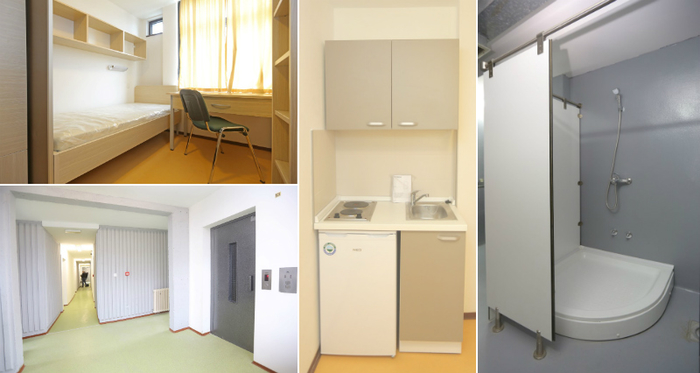 goce-studentski-rekonstrukcija-43667